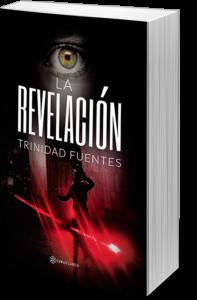 Trinidad Fuentes